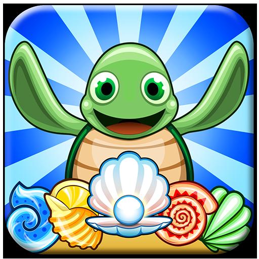 Turtle Vale (game)