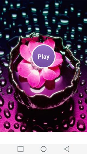 花ゲーム無料を選択してください