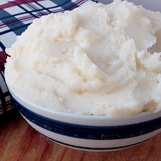 What to Do with Leftover Mashed Potatoes? Recipe