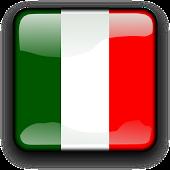 Learn Italian Basic Lessons