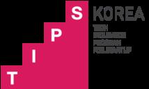 Logo TIPS Town