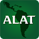 Download ALAT For PC Windows and Mac