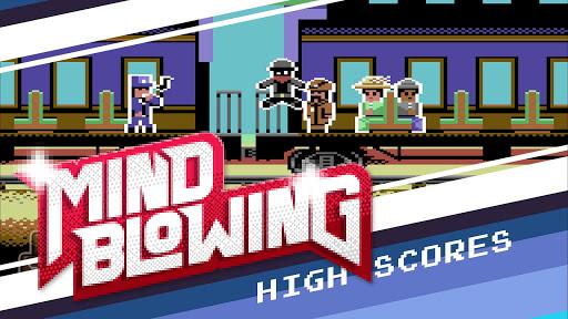 Home Arcade  screenshots 4