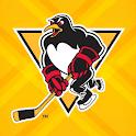 Wilkes-Barre/Scranton Penguins icon