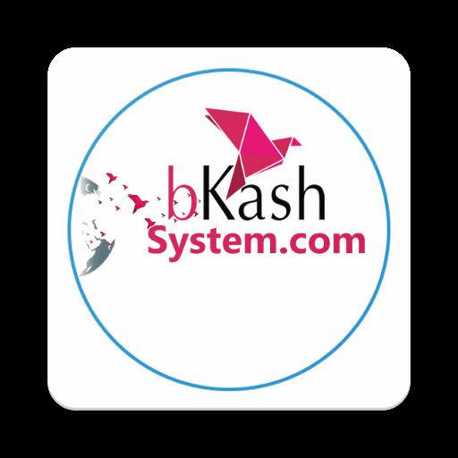 bkashsystem