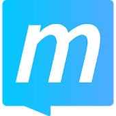 Mesh - Business Networking On Chat (Unreleased) Android APK Download Free By Mini Venture Lab