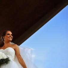 Wedding photographer Roberto Toxqui (toxquiroberto90). Photo of 01.08.2018