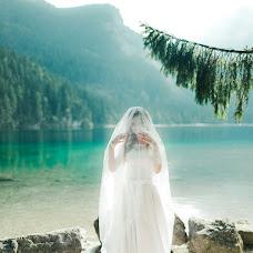 Wedding photographer Svetlana Kozlitina (Scozlitina). Photo of 14.09.2016