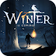 Winter Survival:the last zombie shelter on earth APK