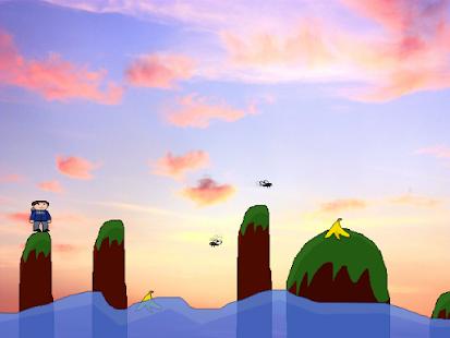 Gleb's Cool Adventures - náhled