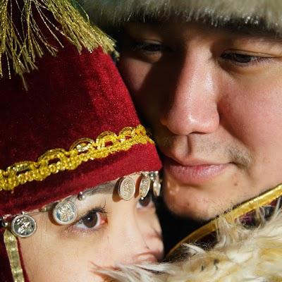 Свадебный фотограф Дулат Сатыбалдиев (dulatscom). Фотография от 01.01.1970