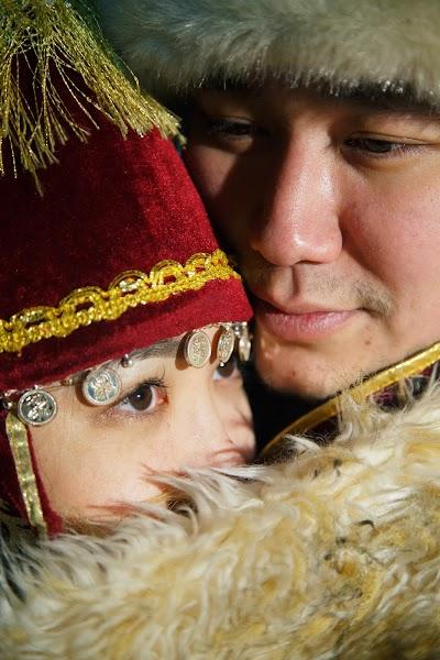 Свадебный фотограф Дулат Сатыбалдиев (dulatscom). Фотография от 10.04.2018