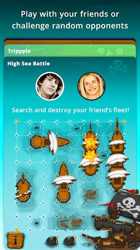 elo - play together cheat screenshots 1