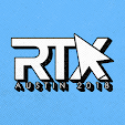RTX Austin file APK for Gaming PC/PS3/PS4 Smart TV