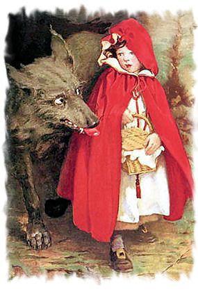 caperucita-roja-contado-por-el-lobo