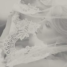 Esküvői fotós Marina Smirnova (Marisha26). Készítés ideje: 14.06.2013