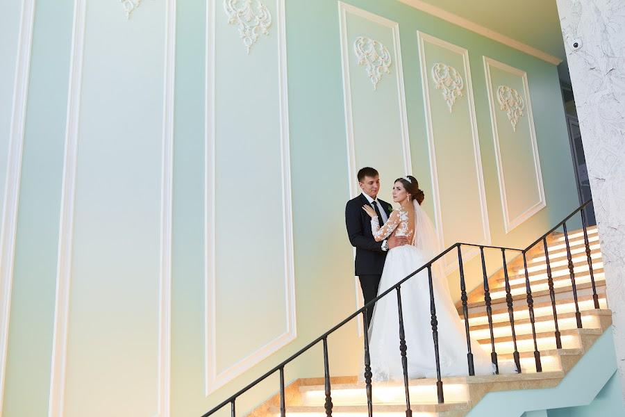 Wedding photographer Ilya Latyshev (iLatyshew). Photo of 07.08.2019