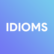 Idioms and Phrases : Learn English with Flashcards