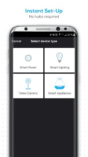 Geeni 1.5.5 screenshots 6