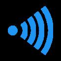 External NFC icon