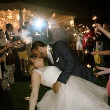Wedding photographer Riccardo Bestetti (bestetti). Photo of 11.05.2017