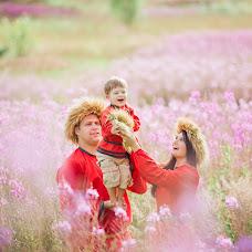 Wedding photographer Ilya Gavrilyuk (GIliya). Photo of 21.07.2015