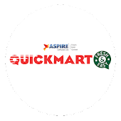 Quick Mart Limited Loyalty