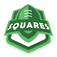 Contender | Football Squares Android apk