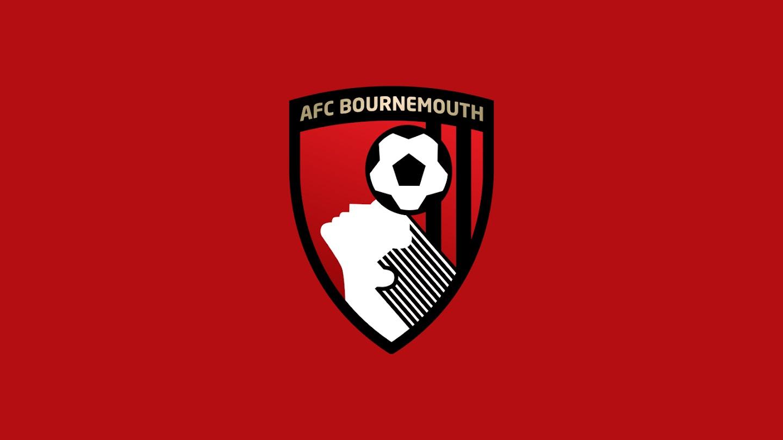 Watch A.F.C. Bournemouth live
