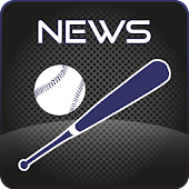 Colorado Baseball News