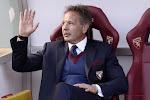 Tomiyasu en Denswil vieren terugkeer zieke coach met doelpuntenfestijn tegen AC Milan