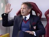 Officiel : Bologne se sépare de Filippo Inzaghi