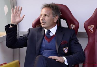 AC Milan won zondagavond met 2-3 op het veld van Bologna