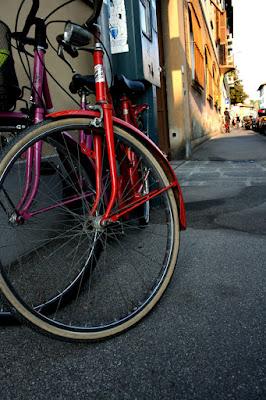Biciclette di IlariaInnocenti
