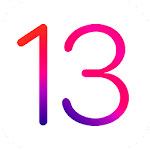 OS13 Icon Pack - OSX Icon Pack Icon