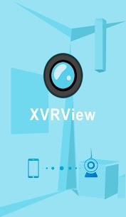 XVRView 2.4.8.61 Mod APK Download 1