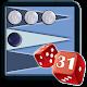 Tawla 31 (game)