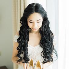 Wedding photographer Sofi Garaeva (sophiegaraeva). Photo of 02.08.2016