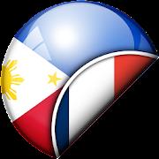Tagalog-French Translator