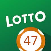 \ud83c\uddee\ud83c\uddea Irish Lottery Results (Lotto Ireland)