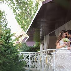 Свадебный фотограф Ярослав Марушко (marushkophoto). Фотография от 05.10.2018