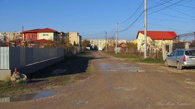 Photo: 2012.11.15