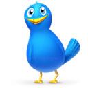Full Width Twitter
