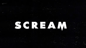Scream thumbnail