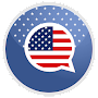 Chat Usa APK icon