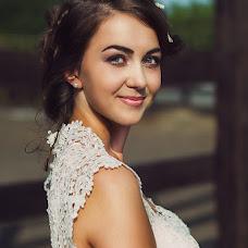 Wedding photographer Sergey Vokhmincev (Svshot). Photo of 25.09.2014