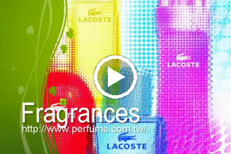 Video: Fragrances Wholesale