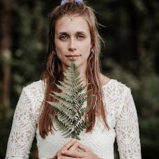 Hochzeitsfotograf Sophia Langner (langner). Foto vom 22.10.2018