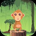 Monkey Survival