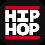 Hip-Hop Amino
